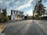 7401 Filly Lane - Photo 2
