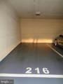 3101 Hampton Drive - Photo 34
