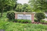 3101 Hampton Drive - Photo 45