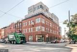 2616 Girard Avenue - Photo 26