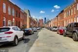 1438 Patapsco Street - Photo 24