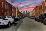 1438 Patapsco Street - Photo 32