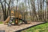 18845 Harmony Woods Lane - Photo 37
