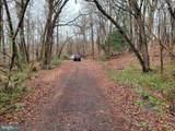 7612 Bay View Drive - Photo 2