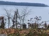 7612 Bay View Drive - Photo 9