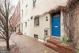 1713 Lombard Street - Photo 31