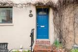 1713 Lombard Street - Photo 32