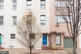 1713 Lombard Street - Photo 33