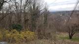 W Cacapon Road - Photo 1