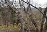 W Cacapon Road - Photo 10