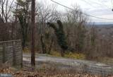 W Cacapon Road - Photo 4