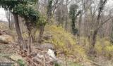 W Cacapon Road - Photo 6