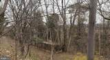 W Cacapon Road - Photo 8