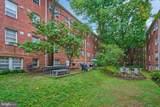 2803 Cortland Place - Photo 19
