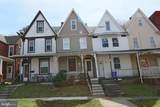 521 Seneca Street - Photo 1