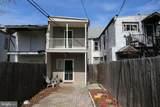 521 Seneca Street - Photo 28