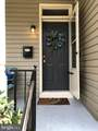 521 Seneca Street - Photo 3