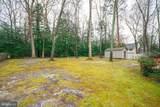 4621 Piney Ridge Court - Photo 44