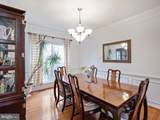 4885 Royal Coachman Drive - Photo 11