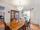 4885 Royal Coachman Drive - Photo 12