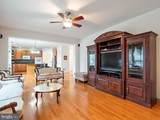 4885 Royal Coachman Drive - Photo 14