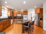 4885 Royal Coachman Drive - Photo 17