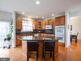 4885 Royal Coachman Drive - Photo 18