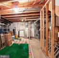 4885 Royal Coachman Drive - Photo 40
