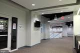 1121 Arlington Boulevard - Photo 7