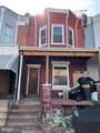 1328 Lindenwood Street - Photo 1