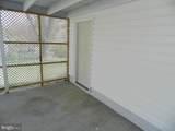 13303 Hillendale Drive - Photo 35