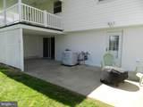 13303 Hillendale Drive - Photo 39