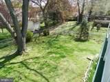 13303 Hillendale Drive - Photo 42