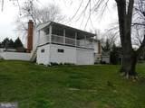 13303 Hillendale Drive - Photo 43