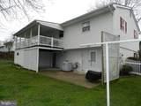 13303 Hillendale Drive - Photo 44