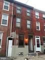 1520 N Leithgow Street - Photo 1