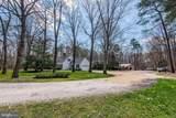 24621 Long Branch Drive - Photo 28