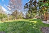 6112 Ridge Haven Court - Photo 63