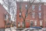 2218 Pine Street - Photo 1