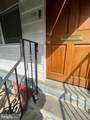 113 Robinson Street - Photo 1