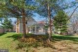 3405 Forest Wood Drive - Photo 47