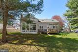 3405 Forest Wood Drive - Photo 48