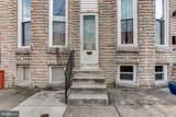 3417 Pratt Street - Photo 26