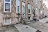 3417 Pratt Street - Photo 30