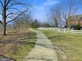 100-B Russ Farm Way - Photo 121