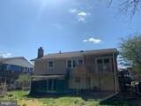 528 Old Mill Road - Photo 11