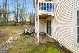 8612 Shadwell Drive - Photo 17
