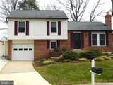 8039 Nightwind Court - Photo 1