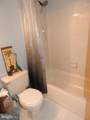 8039 Nightwind Court - Photo 15