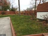 8039 Nightwind Court - Photo 23
